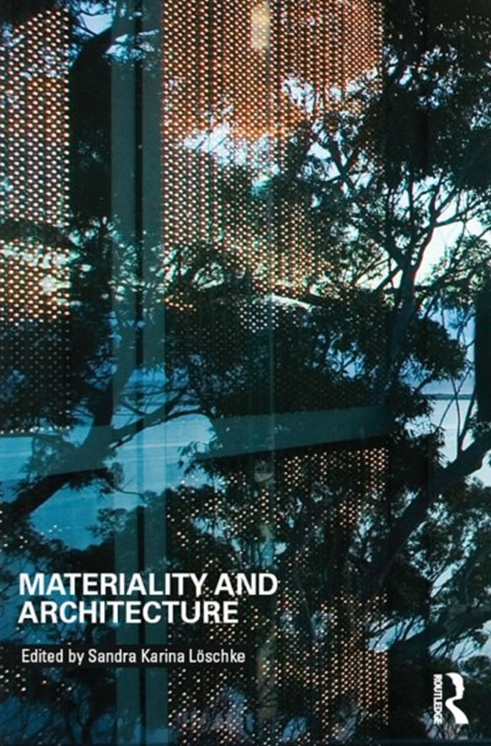 Materiality & Architecture