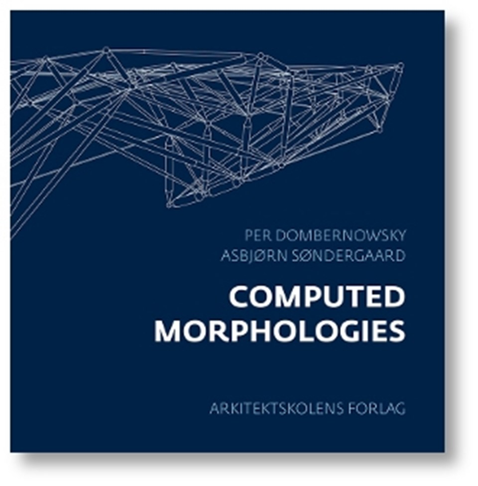 Computed Morphologies