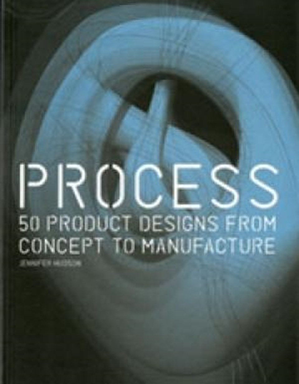 Process -50 Product designs