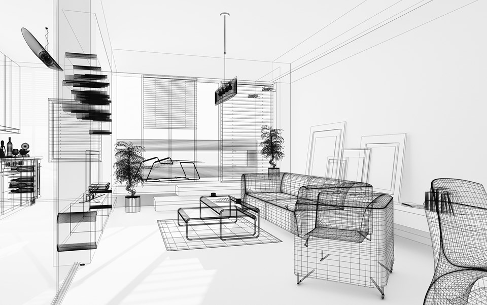 Wireframe Home 3 2000X1252